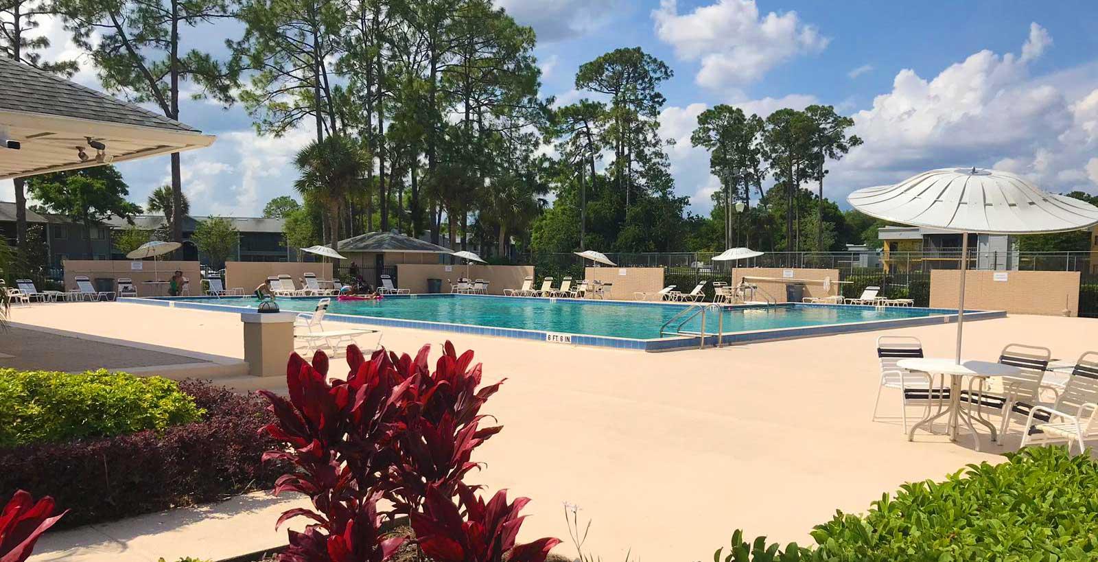 Orlando casa Caseinflorida Florida